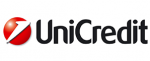 unicredit-150x61